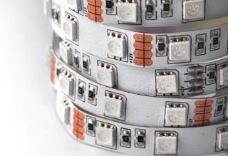 taśmy LED IP20