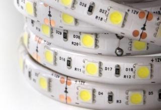 taśmy LED IP63